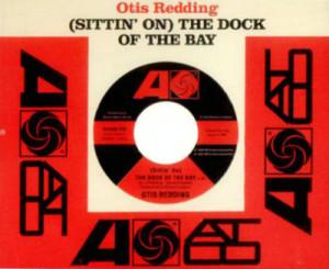 Otis-Redding-Sitting-On-The-Do-1967