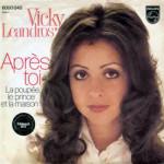 Vicky_Leandros - Après_Toi
