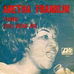 aretha_franklin-think_1968