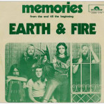 earth_fire-memories_s