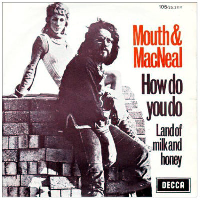 mouth_macneal-how_do_you_do