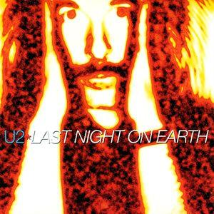 U2-last-night-on-earth