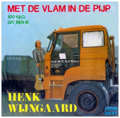 henk_wijngaard-met_de_vlam_in_de_pijp