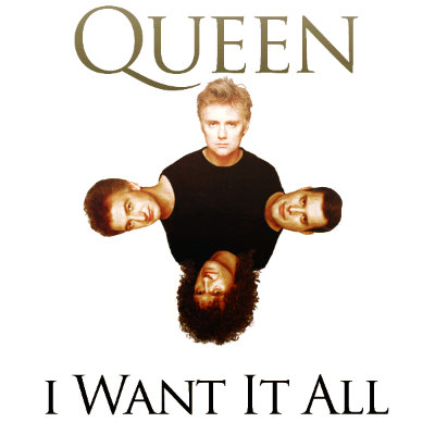 i_want_it_all___queen