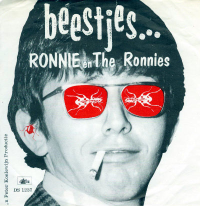 ronnie-en-the-ronnies-beestjes