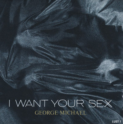 george-michael-i-want-your-sex