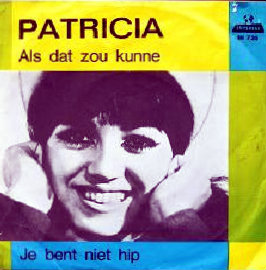 patricia-je-bent-niet-hip