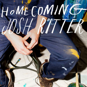 Josh Ritter Homecoming