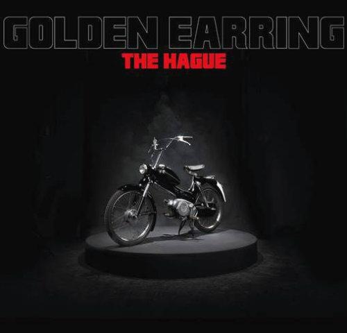 Golden-earring-The-Hague