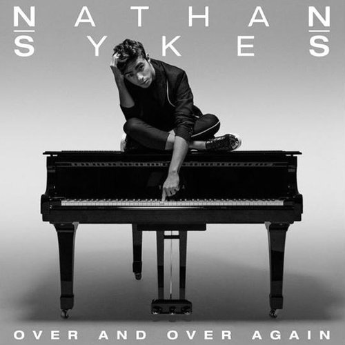 nathan-sykes-over-and-over-again