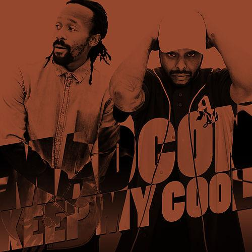 Madcon - Keep_my_cool