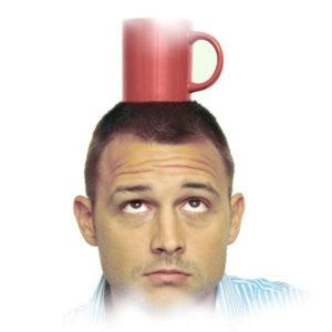 Knopje koffie2