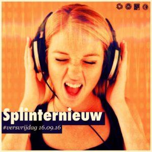 splinternieuw-160916