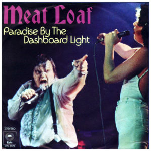 meat-loaf-paradise-by-the-dashboard-light