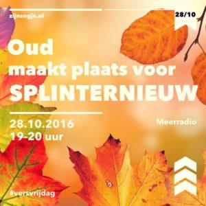 splinternieuw-28-oktober