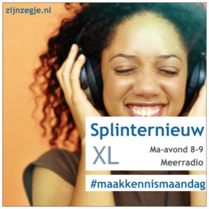 splinternieuw-xl-20161003