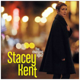 Stacey-Kent-The-Changing-Lights