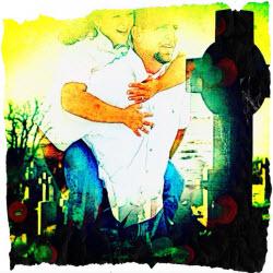 De_man_van_je_leven_collage