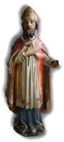 bisschop2
