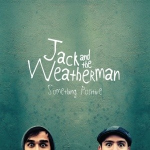 Jack and the Weatherman Cover EP