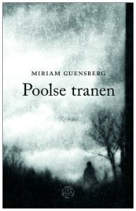 Poolse tranen cover
