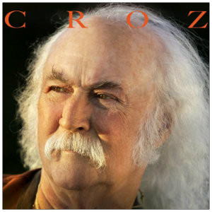 David-Crosby-Croz
