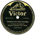 Dixieland_Jass_Band_One-Step