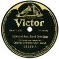 Dixieland_Jass_Band_One-Step