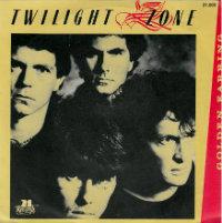 Golden-Earring-Twilight-Zone