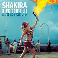 Shakira-HipsDon'tLie