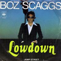 boz-scaggs
