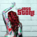 introducingjossstone