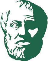 Aristoteles Groen
