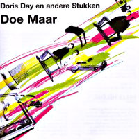 Doe Maar Doris Day