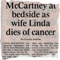 Linda_McCartney_dies