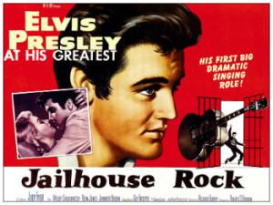 jailhouse-rock-elvis-presley-1957-everett