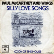 paul-mccartney-and-wings-silly-love-songs-emi