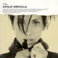 Natalie_Imbruglia Torn