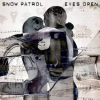 Snow_Patrol-Eyes-Open