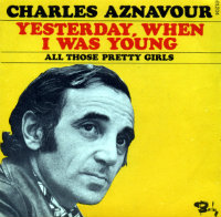charles-aznavour-yesterday-when-i-was-young