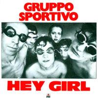 gruppo-sportivo-hey-girl-ariola