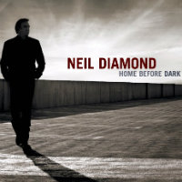 neil_diamond_home_cov
