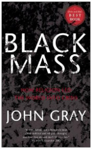 Black_Mass_JohnGray