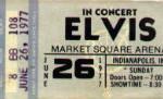 Elvis_1977_june_26_ticket
