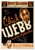 chick-webb-band-ella-fitzgerald-savoy-ballroom-nyc-1935