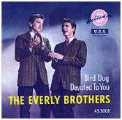 Bird_Dog_single_cover