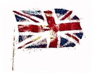 Engelse vlag2
