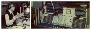Frits_Spits Studio_Hilversum_3