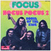 focus-hocus-pocus-2-polydor