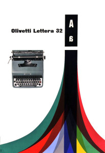 olivetti-lettera-32